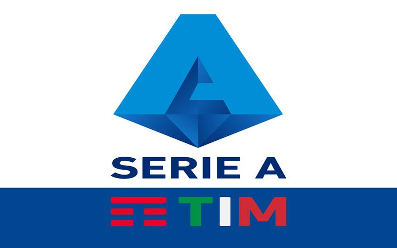Серия A