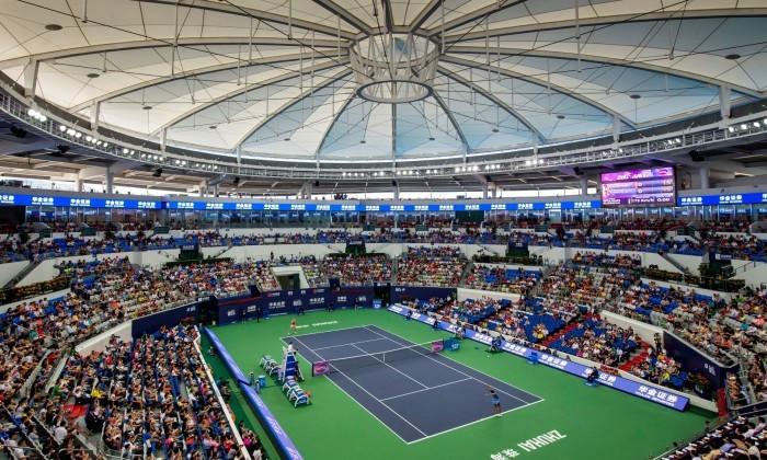 Кто попадет на женский итоговый турнир WTA?
