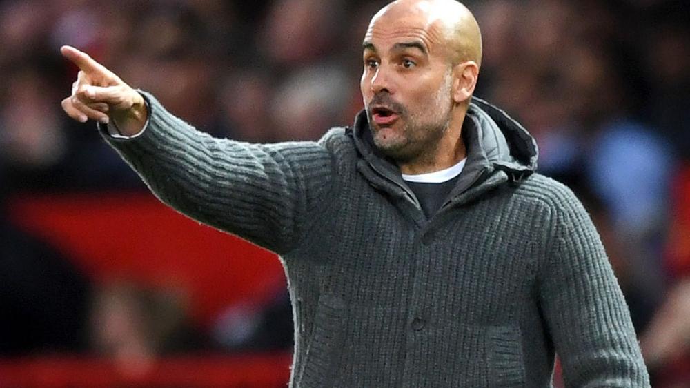 Последние домашние матчи против Дортмунда «Бавария» под руководством Гвардьолы выиграла со счётом 5:1 и 4:3