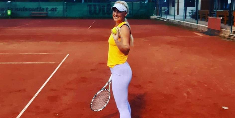 Дагмара Баскова