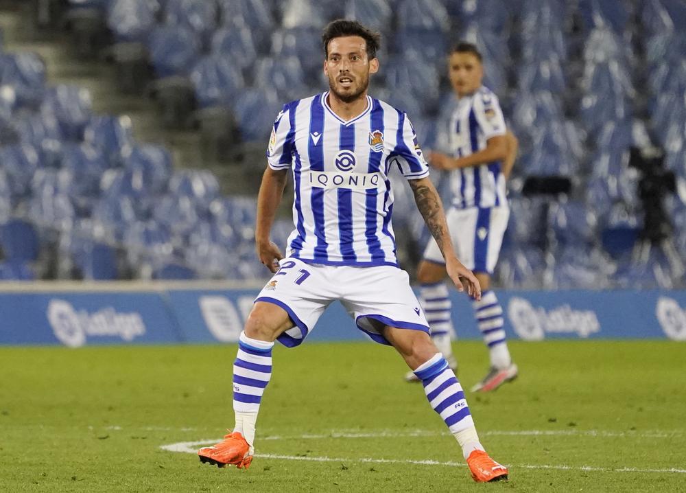 Диего Коста расторг контракт с «Атлетико»