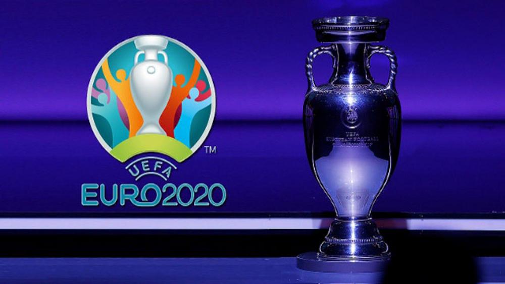 Побороться за трофей чемпионата Европы команды смогут с расширенными заявками футболистов