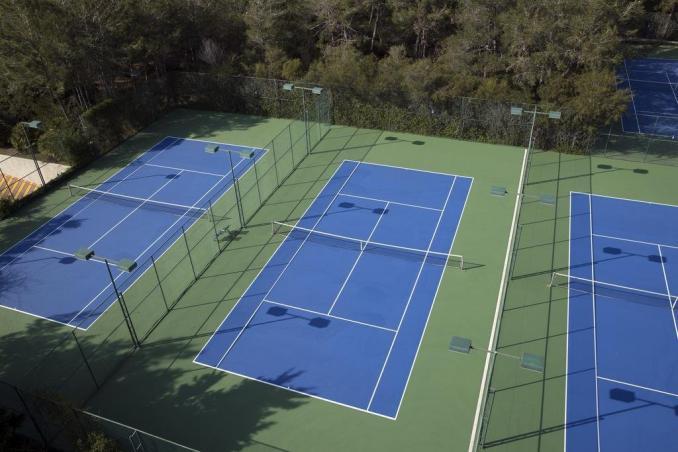 Antalya Open-2021